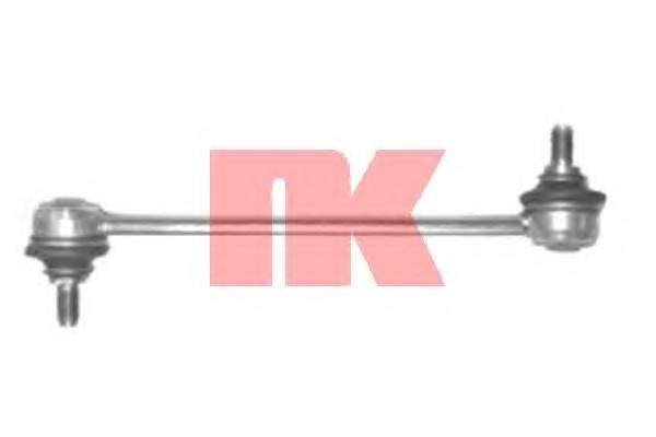 NK 5111004 купить в Украине по выгодным ценам от компании ULC