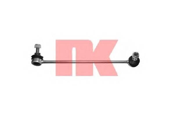 NK 5112609 купить в Украине по выгодным ценам от компании ULC