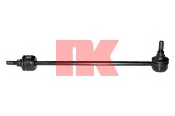 NK 5114006 купить в Украине по выгодным ценам от компании ULC