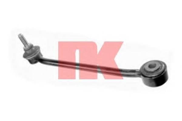 NK 5114709 купить в Украине по выгодным ценам от компании ULC