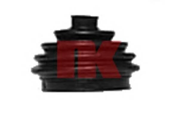 NK 521004 купить в Украине по выгодным ценам от компании ULC