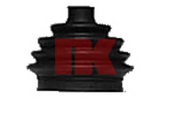 NK 521007 купить в Украине по выгодным ценам от компании ULC