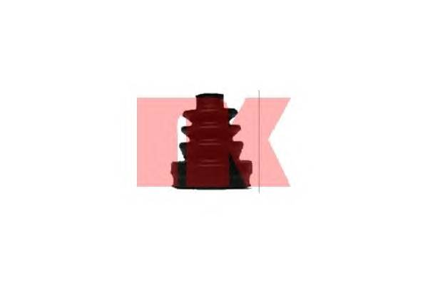 NK 522504 купить в Украине по выгодным ценам от компании ULC