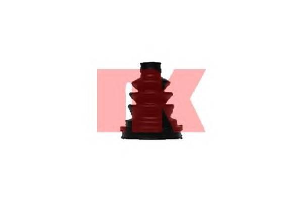 NK 523606 купить в Украине по выгодным ценам от компании ULC