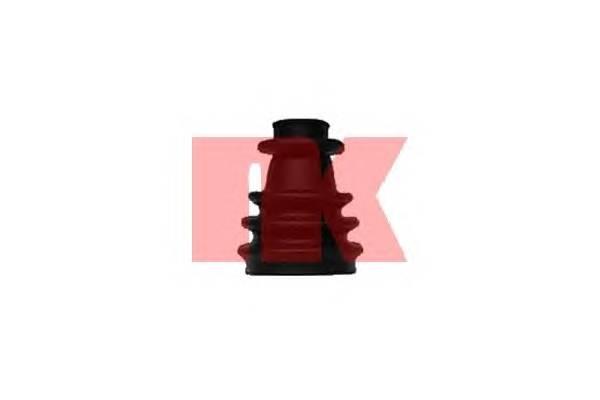 NK 523901 купить в Украине по выгодным ценам от компании ULC