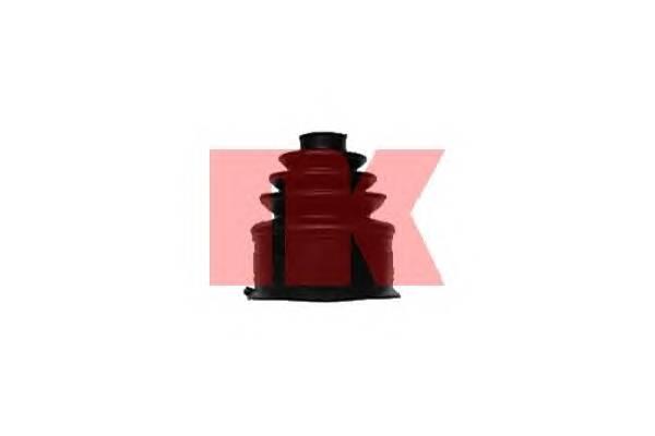 NK 524101 купить в Украине по выгодным ценам от компании ULC
