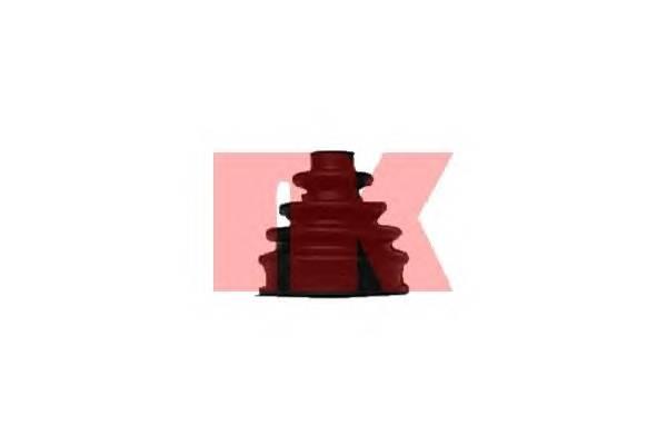 NK 524711 купить в Украине по выгодным ценам от компании ULC