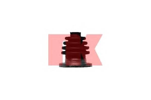 NK 524726 купить в Украине по выгодным ценам от компании ULC