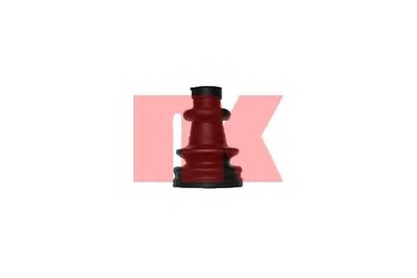 NK 529902 купить в Украине по выгодным ценам от компании ULC