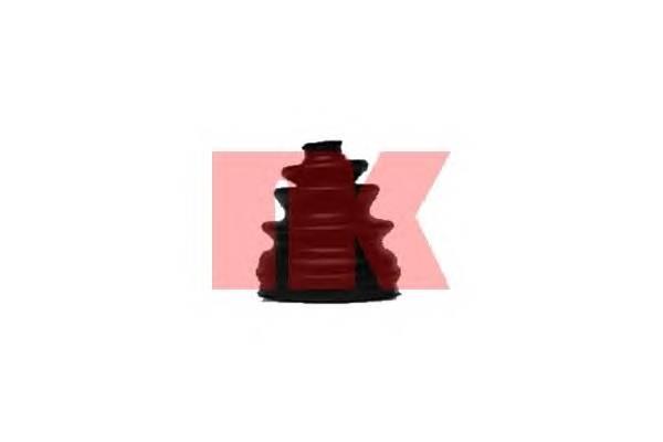 NK 529911 купить в Украине по выгодным ценам от компании ULC