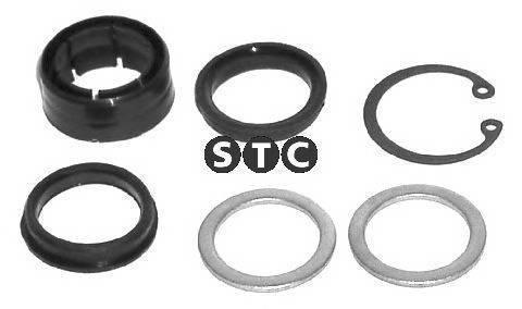 STC T400287 купить в Украине по выгодным ценам от компании ULC