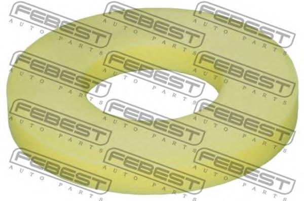 FEBEST TSD-002 купить в Украине по выгодным ценам от компании ULC