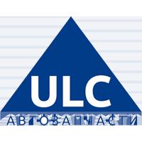 Запчасти для иномарок ULC