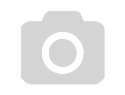 GLASER 53019 Прокладка, крышка головки ц...